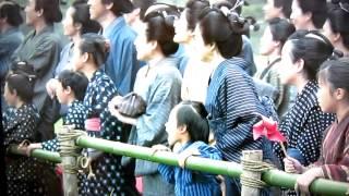 Drama Taira first chapter 2 Japan 2013