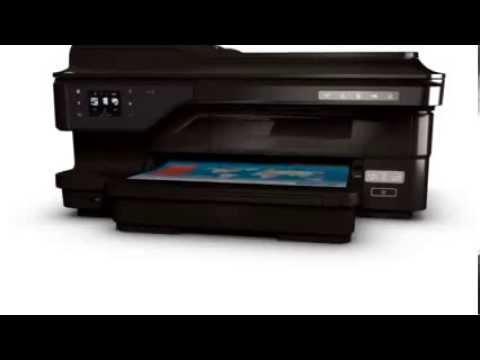 hp-officejet-7610-wide-format-a3-e-ail-in-one
