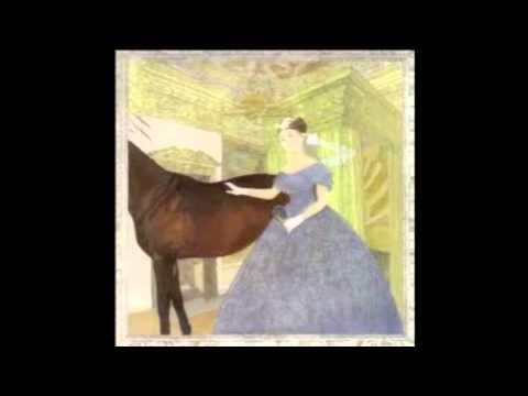 Daughters - Hell Songs [FULL ALBUM]