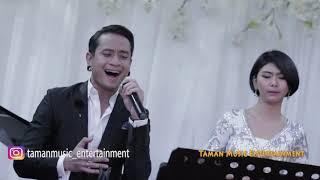 Download Mp3 Bungong Jeumpa - Lagu Daerah Aceh | Cover By Taman Music Entertainment