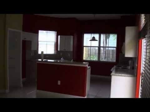 House for rent in Miami Hialeah by owner 4-3