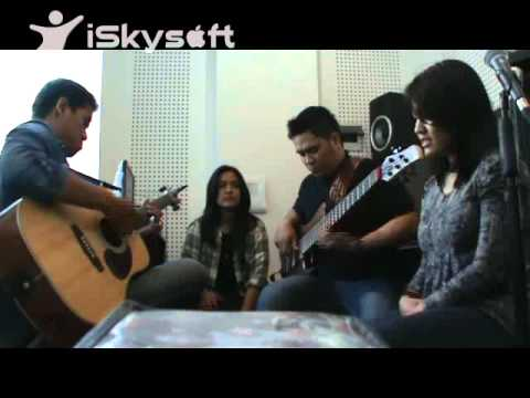 SU4RA - Could It Be Love by Raisa ( Cover Version )