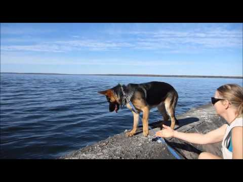 DAY TRIP TO PRINCE ALBERT NATIONAL PARK OCT 10, 2015