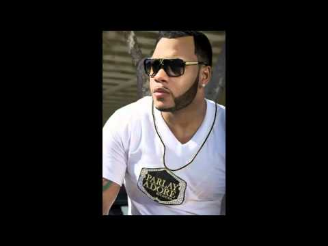 flo rida   come with me  new song 2 12  download link