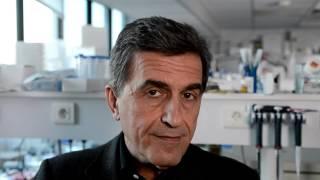 Succès de thérapie génique pour la maladie de Wiskott-Aldrich : Interview de Fulvio Mavilio