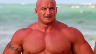 Самые Сильные Люди Планеты ТОП 10 Невероятная Сила Стронгмен Тяжеловес Спорт Шварцнеггер Вирастюк
