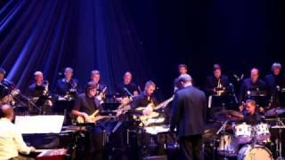 Romerike Storbandfestival - Ett Fett Storband (part 4)