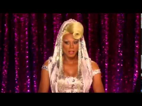 Dida Ritz and The Princess - Lip Sync Battle (This Will Be (An Everlasting Love))