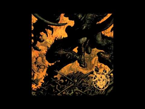 Horn Of The Rhino - Grengus - Full Album