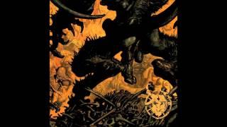 Horn Of The Rhino - Grengus - Full Album