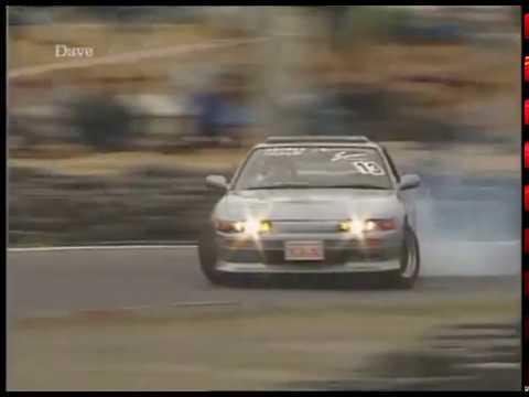 Jeremy Clarkson's Motorworld   Japan S01E01