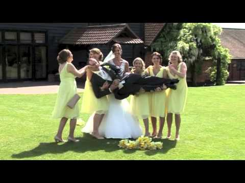 Ayla & Glen Crondon Park wedding venue Essex Abbey Weddings