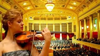 G. Tartini Sonata in G minor