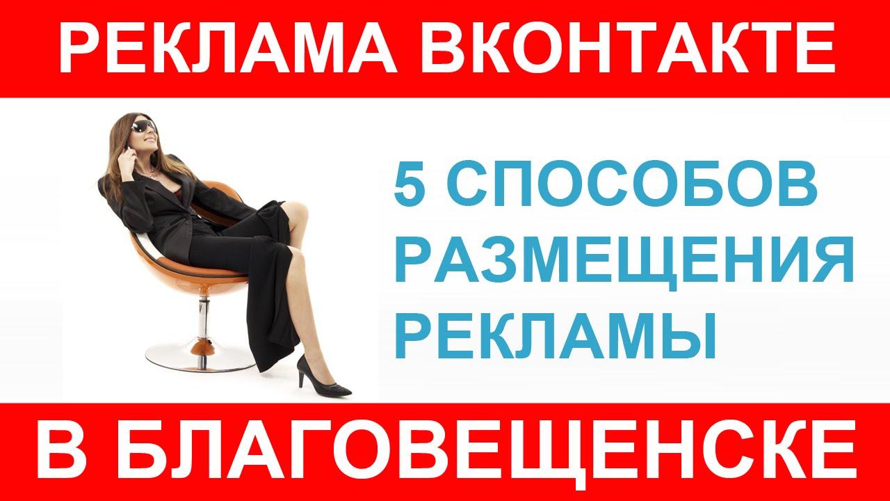 В магазине чудо кресло вы можете купить бескаркасную мебель (кресло мешки, кресло груши, пуфики) по выгодным ценам с доставкой по россии.