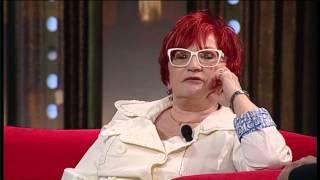 1. Jana Synková - Show Jana Krause 12. 4. 2013
