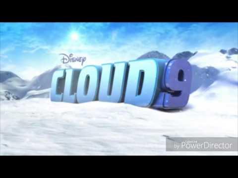 Dove Cameron & Luke Benward - Cloud 9 (AUDIO)