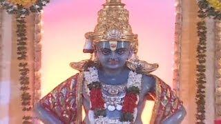 Yei Oh Vitthale Maze Mauli Re ( Aarti ) - Vitthal, Marathi Devotional Song