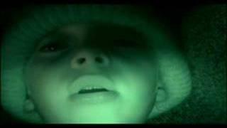 La hora fria - Trailer en español