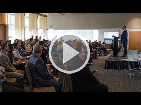 EP&T Video on CPES2017 Conference at Centennial College in Toronto