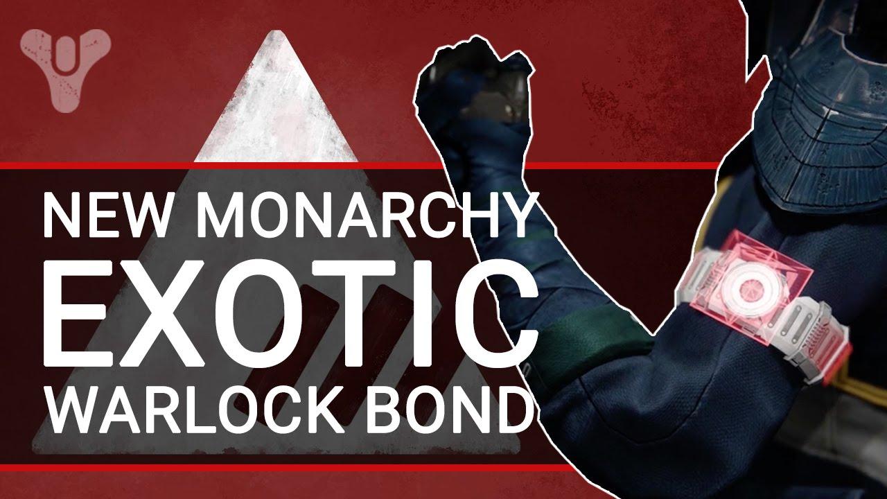 how to avoid destiny bond
