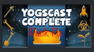 ATLauncher Unable to Launch Yogscast Complete Pack V2.8.7.1 [EASIEST FIX] [MAC]