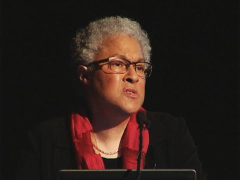 Dr. Patricia Hill Collins - Still Brave? Black Feminism as a Social Justice Project (Promo)
