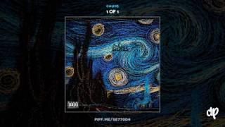 [4.52 MB] Ca$his - Fading Out ft Maya RD Prod by Rikanatti