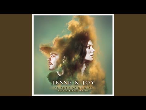 Jesse Joy Topic