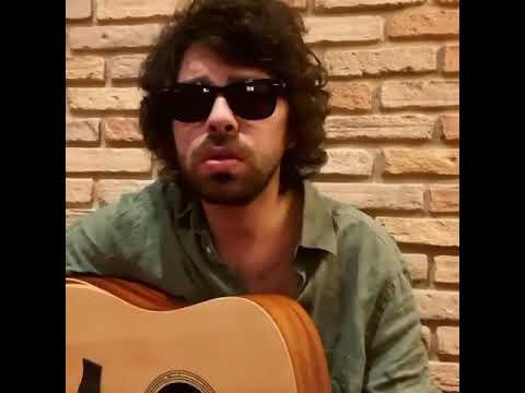 Matteo Mobrici (Canova) - Lento Violento [Amateur Version]