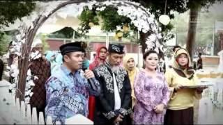 Video suryAraka for Prima & Zian ZIGAS BAND (Akad) download MP3, 3GP, MP4, WEBM, AVI, FLV Oktober 2017