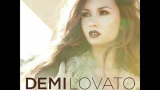 Demi Lovato UNBROKEN FULL ALBUM DOWNLOAD