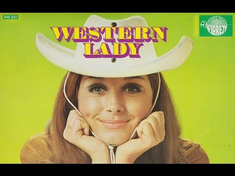 Oldie, Evergreen, Schlager, Cowboy-Song (World-Hit) O Lord - Hank Jones, Western & Skiffle Group