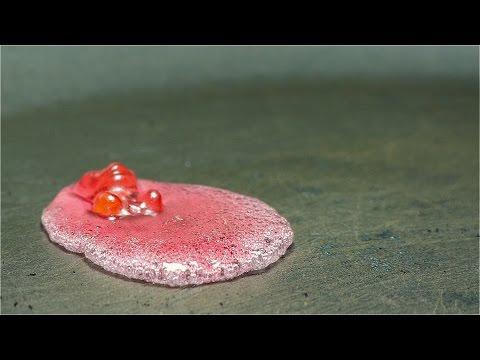 Candy Melt