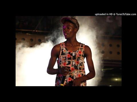 Jah Signal - KuGombwe (Official Audio)