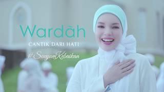 Download Video TVC Wardah Cantik Dari Hati : The Power Of Smile #SenyumKebaikan MP3 3GP MP4