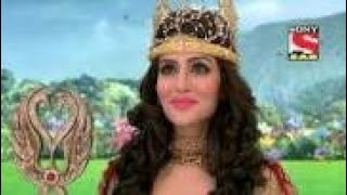 Balveer tv cast rani pari hit song Sudeepa sharma