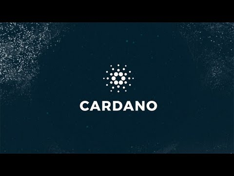 Cardano - The Evolution of Smart Contracts