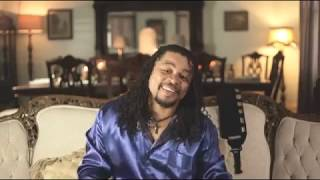 Gambar cover Grady Champion   House Party Official Video download lagu mp3 com