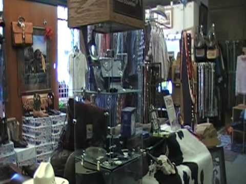 Horse Show Apparel & Silver Horse Tack & Saddles - Sacramento Saddlery & Tack Warehouse