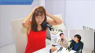タレント 女優 シンガー 日野アリス オフィシャルサイト @hinoalice 番...