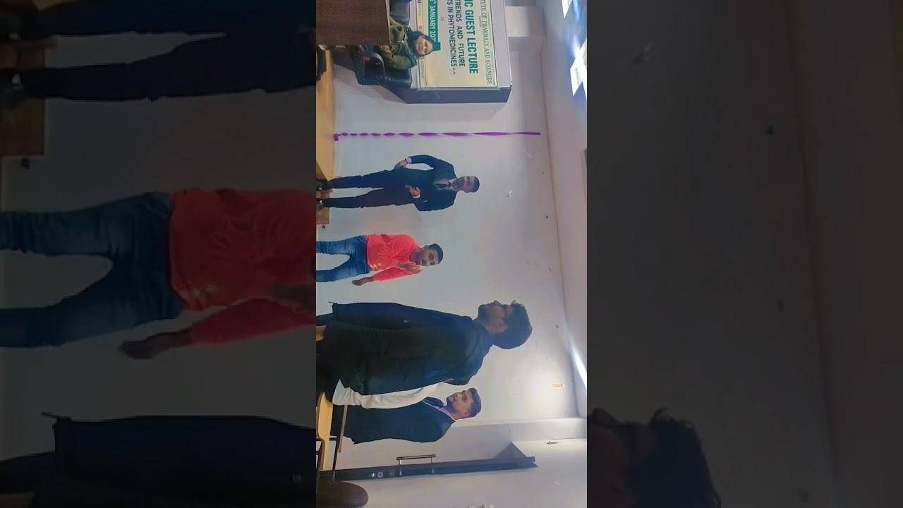 #Trending| Aakh Mare Dance|#Video|#Viral Video|Saurabh Roxx