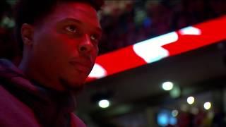 Orlando Magic vs Toronto Raptors | April 16, 2019