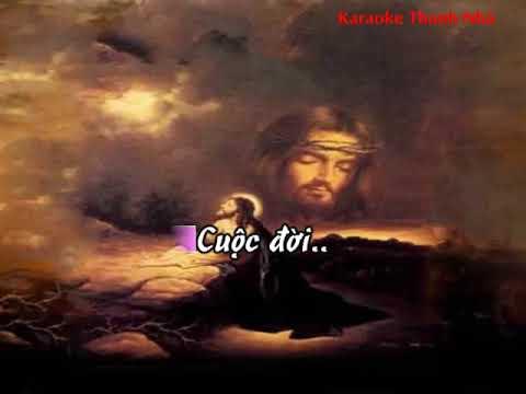 Lời Thì Thầm Dâng Chúa -KT & PP
