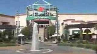 Video of Temecula California