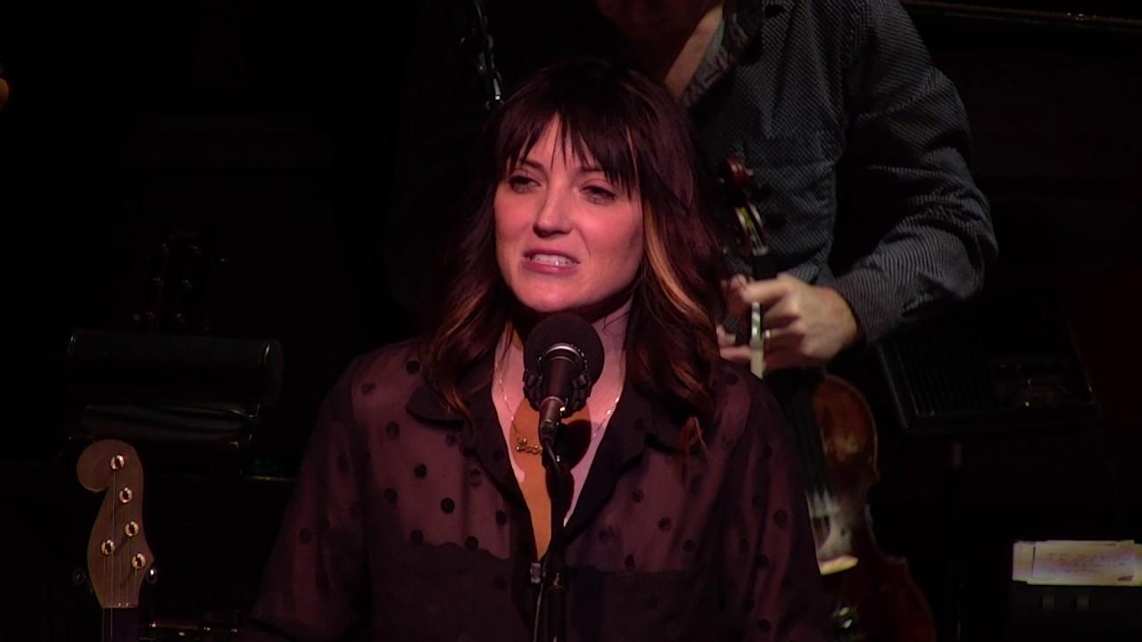picture Jen Kirkman