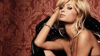 Paris Hilton - Heartbeat (Audio) YouTube Videos