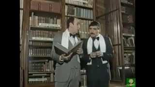 Джентльмен-шоу (РТР, 15 августа 1993) Лучшее