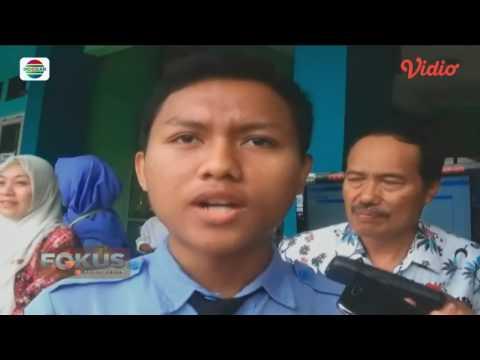 Aplikasi Pemilihan Umum Pilkada Serentak Banjarnegara Indosiar