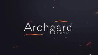Gas Fireplace - 35 DVRS31N -  Brigantia Fireplaces