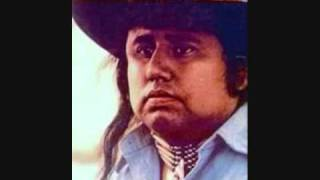 Buddy Red Bow - Reservation Cowboy + Lyrics